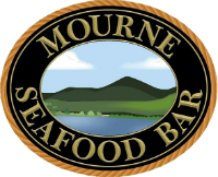 McCoubrey and Rea: THE Partnership in Seafood Dining