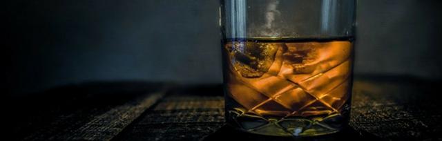 In GREAT Spirits: Belfast's Drinks Revival
