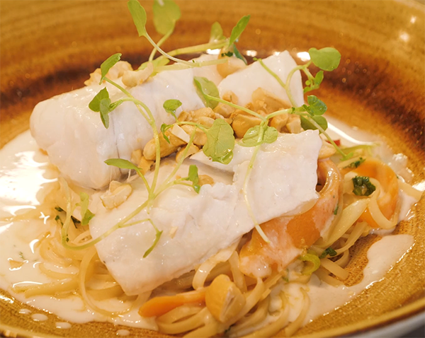 Cooking Our Featured Meal: Create a Perfect Cod Dish