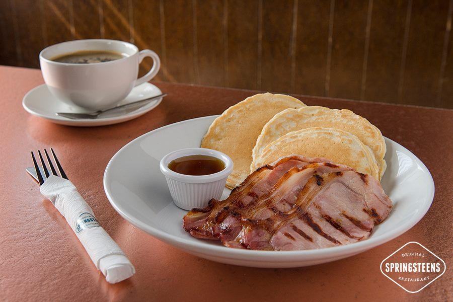 Pancake Day Blog Image 3